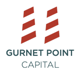 Gurent Point Capital